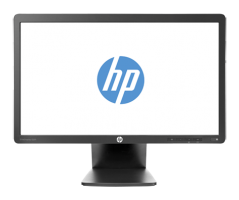 Monitor HP Elite Display E201