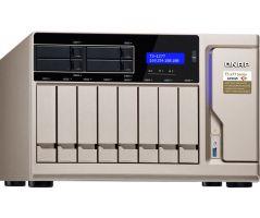 Storage NAS QNAP TS1277-1600-8G