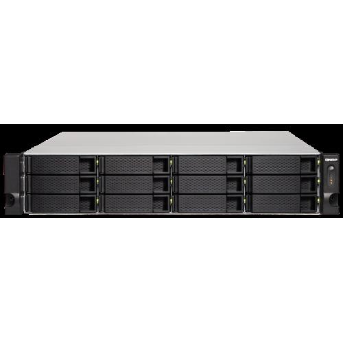 Storage NAS QNAP TS-1263XU-RP4G