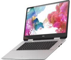 Notebook Dell Insprion 5482 (W566955017THW10)