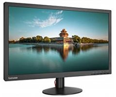Monitor Lenovo ThinkVision T2224d (61B1JAR1WW)