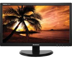 Monitor lenovo ThinkVision E1922s (LNV-60G2AAR6WW)