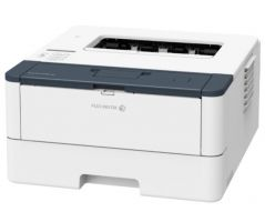 Printer Laser Fuji Xerox DPP285DW-S