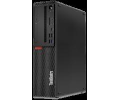 Computer PC Lenovo ThinkCentre M720s (10STA00ATB)