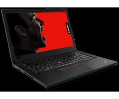 Notebook Lenovo ThinkPad T480 (20L5S00000)