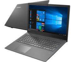 Notebook Lenovo V330-15IKB (81AX00SPTA)