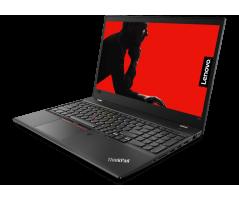 Notebook Lenovo ThinkPad T580 T (20L9S00100)
