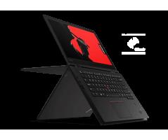Notebook Lenovo ThinkPad X1 Yoga 3rd Gen (20LDS01H00)