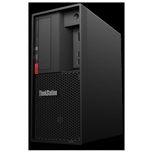 Comeputer PC Lenovo ThinkStation P330: TW 250W (30C5S04J00)