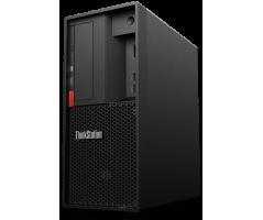 Comeputer PC Lenovo ThinkStation P330: TW 250W (30C5S04A00)