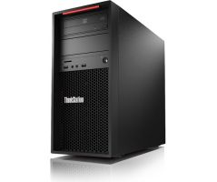 WorkStation Lenovo ThinkStation P520c (30BXS02D00)