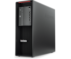 WorkStation Lenovo ThinkStation P520 (30BES03B00)