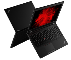 WorkStation Lenovo ThinkPad P52 R (20MAS06500)