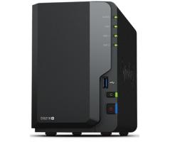 Synology NAS DiskStation DS218+