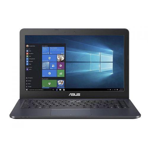 Notebook ASUS E402WA-GA101T