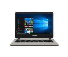 Notebook ASUS X407UF-BV041T