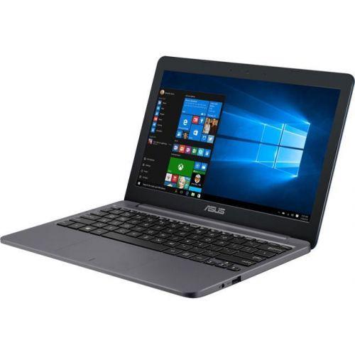 Notebook ASUS E203MA-FD017T