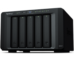 Synology NAS DiskStation DS1517