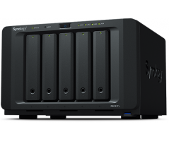 Synology NAS DiskStation DS1517+ (2GB)