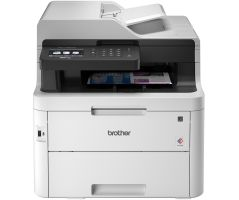 Printer Laser Brother MFC-L3750CDW