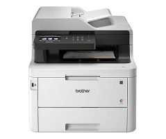 Printer Laser Brother MFC-L3770CDW