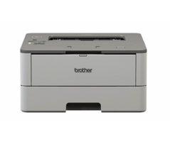 Printer Laser Brother HL-L2385DW