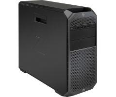 Workstation HP ZG G4 (CTOZ402)