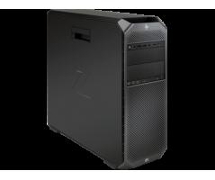 WorkStation HP Z6 G4 (CTOZ601)
