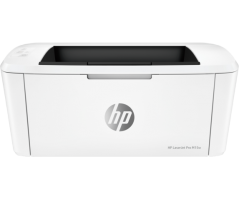 Printer HP LASERJET PRO M15W (W2G51A)