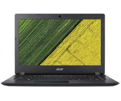 Notebook Acer Aspire A315-21-28HE (NX.GNVST.006)