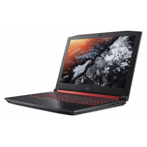 Notebook Acer Nitro AN515-41-F62A (NH.Q2UST.002)