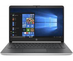 Notebook HP 14s-cf1044TX