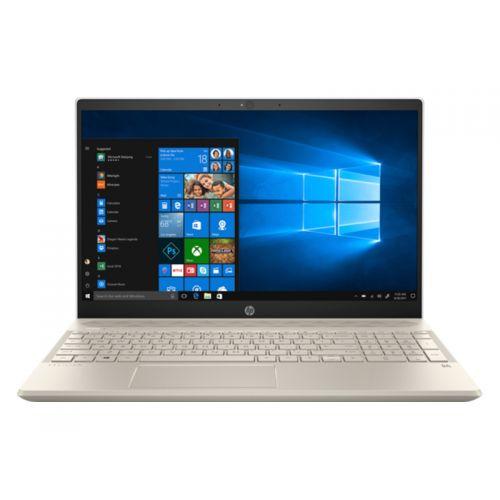 Notebook HP Pavilion 15-cs0056TX
