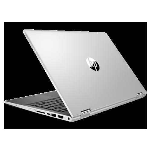 Notebook HP Pavilion x360 Convertible 14-cd1046TX