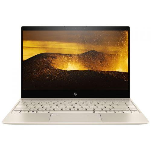Notebook HP ENVY Laptop 13-ah0022TX