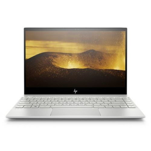 Notebook HP ENVY Laptop 13-ah1024TX
