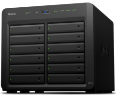 Synology NAS DiskStation DS2415+