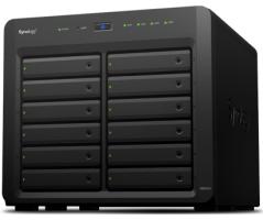 Synology NAS DiskStation DS2415+