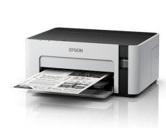Printer Epson M1100
