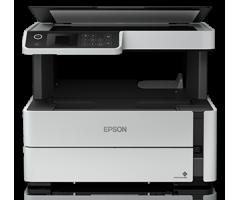Printer Epson M2140