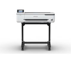 Printer Epson SC-T3130