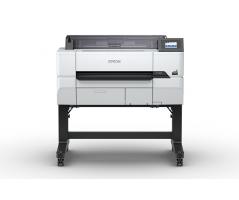 Printer Epson SC-T3430