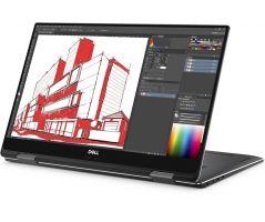 WorkStation Dell M5530 2in1 (SNSM553201)