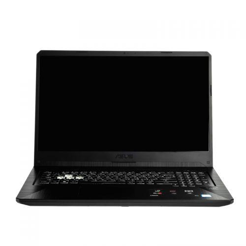 Notebook Asus FX705GE-EV036T
