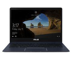 Notebook Asus UX331UN-EG008TS