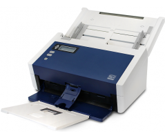 Scanner Fuji Xerox DocuMate DM6440