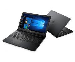 Notebook Dell Vostro 3568 (W568915027THW10)