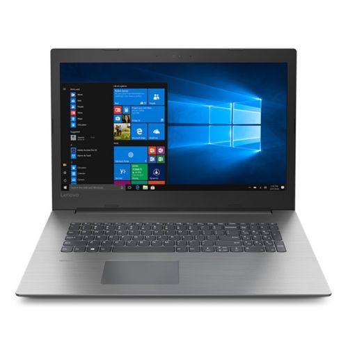 Notebook Lenovo Ideapad 330-15ICH (81FK002MTA)