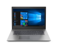 Notebook Lenovo Ideapad 330-15ICH (81FK003JTA)