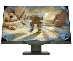 Monitor HP Pavilion Gaming Display 27X